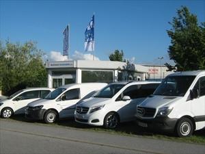 Foto von Bochmann Automobile GmbH