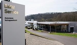 Foto von Seifert Automobile GmbH