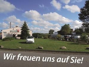 Foto von J.Peters Kfz Werkstatt GmbH