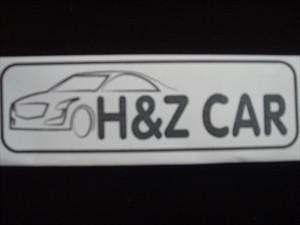 Foto di H&Z Car s.r.o.