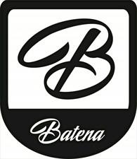 Foto Autohandel Batena