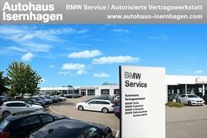 Foto von Autohaus Isernhagen e.K.