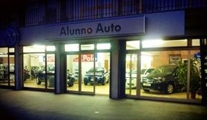 Foto di Alunno Auto Srl