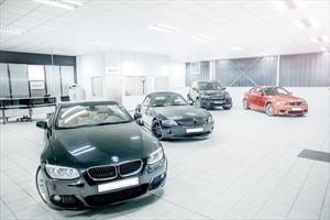 Foto von Autohaus BS GmbH