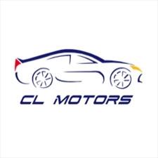 Foto di CL Motors Srls