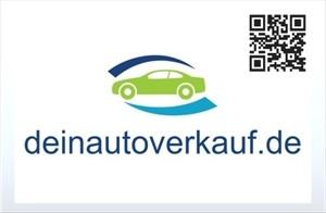 Foto von deinautoverkauf.de