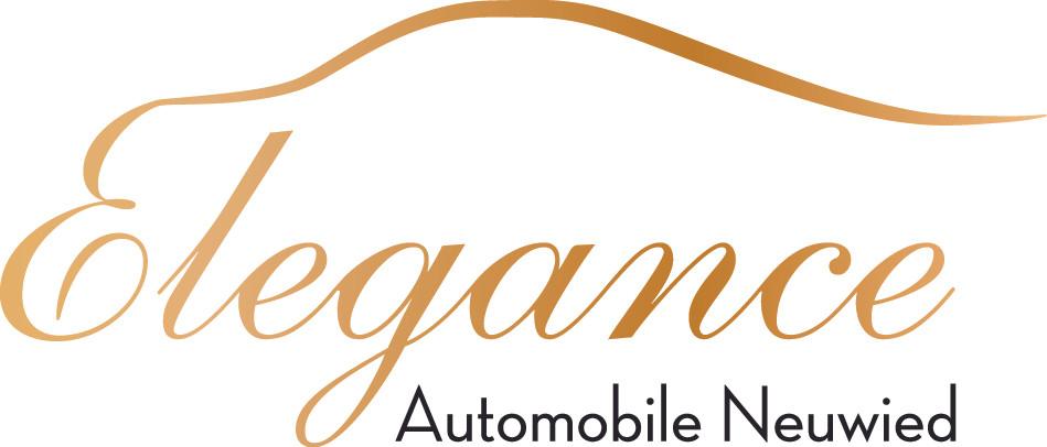 Foto von Elegance Automobile