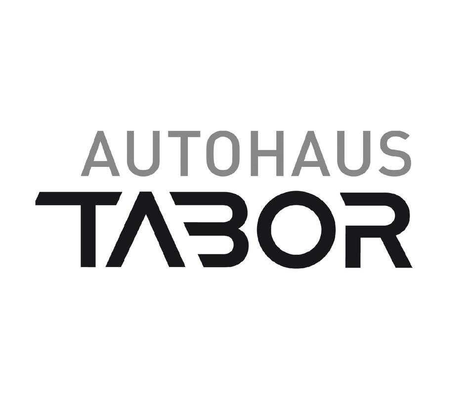 Foto von Autohaus Tabor GmbH