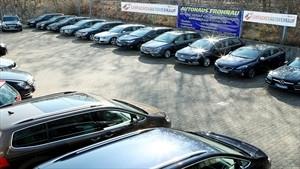 Foto von Autohaus Frohnau