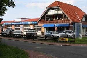 Foto von Eilers Autocenter GmbH & Co.KG