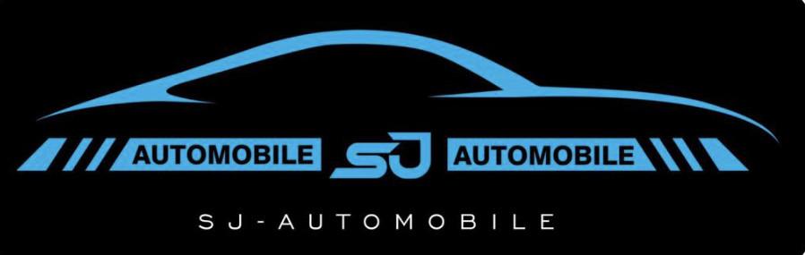 Foto von SJ-Automobile