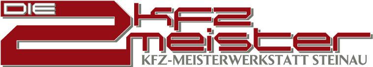 Foto von Die 2 Kfz Meister Höchsmann & Reisinger GbR