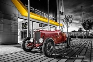 Foto von PEMAC Fahrzeugtechnik GmbH