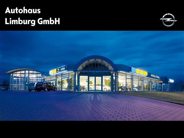 Foto von Autohaus Limburg GmbH