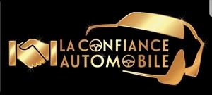 Photo de La Confiance Automobile