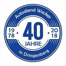 Foto von Autodienst Wecker GmbH