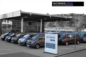 Foto von Autohaus Rems