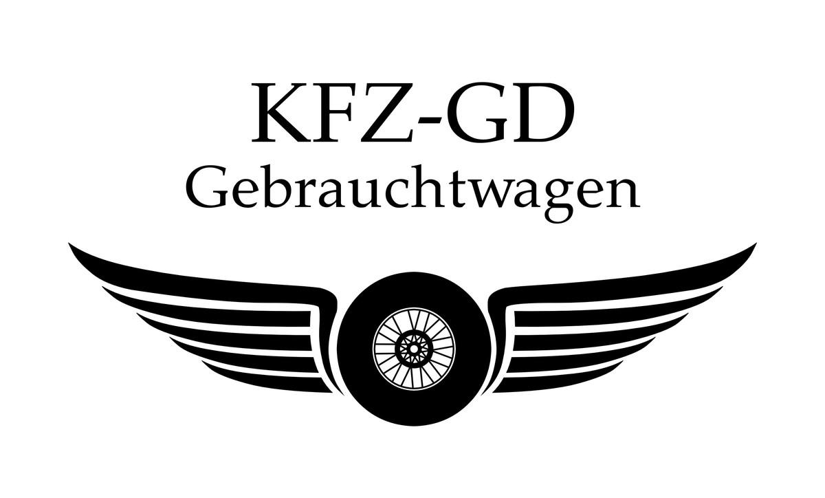 Foto von KFZ-GD Gebrauchtwagen