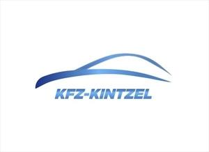 Foto von KFZ-Kintzel