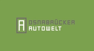 Foto von OA Osnabrücker Autowelt GmbH