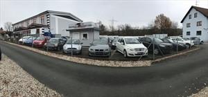 Foto von Prestige Car Trading Gbr