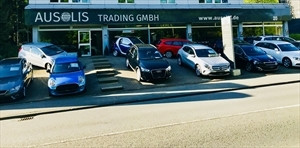 Foto von Ausolis Trading GmbH