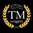Foto di TM Wagen Outlet
