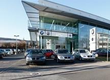 Foto von Autohaus Euler Hofheim GmbH