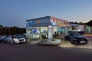 Foto von Auto Stolz GmbH