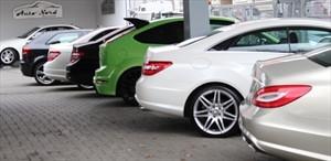 Foto von Auto Nord Remscheid