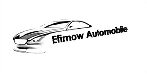 Foto von Efimow Automobile