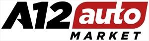 Foto A12 Automarket