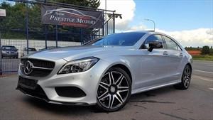 Photo de Prestige Motors