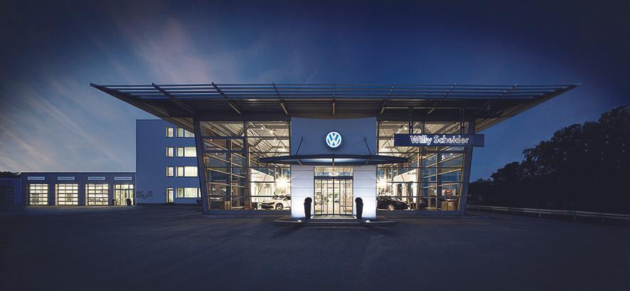Foto von Tiemeyer Remscheid GmbH & Co.KG