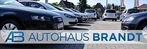 Foto von Autohaus Brandt GmbH