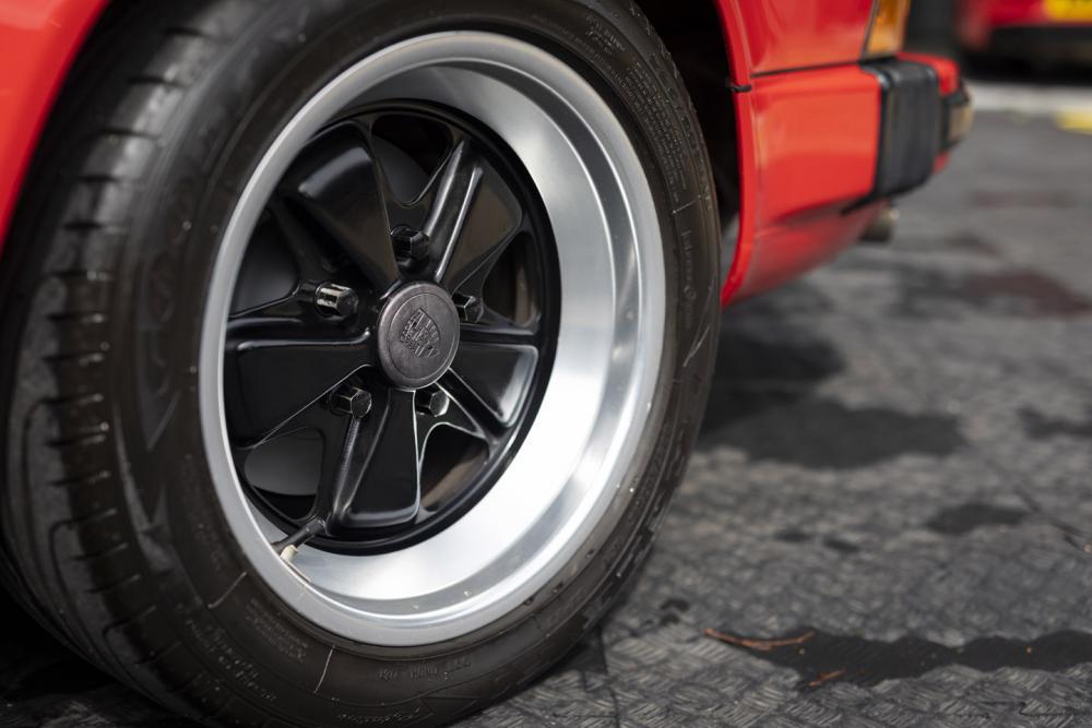 Foto de company cars madrid