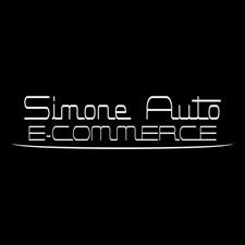 Foto di Simone Auto E-commerce di Simone Umberto