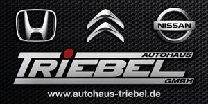 Foto von Autohaus Triebel GmbH