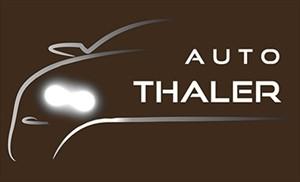 Foto von Auto Thaler GmbH
