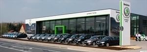 Foto von Autowelt Peter GmbH
