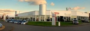 Foto von Autohaus Eifel Mosel GmbH