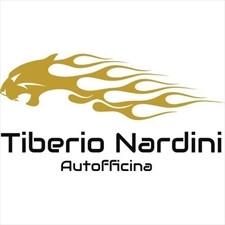 Foto di Autofficina Tiberio Nardini
