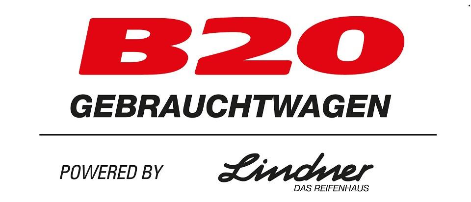 Foto de Reifen Vertrieb 24 GmbH