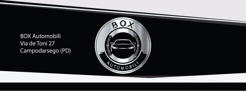Foto di Boxautomobili di Dalan Alberto