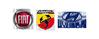 Logo Sipa Automobiles - Bordeaux Nord