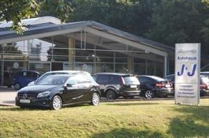 Foto von Autohaus J & J GmbH