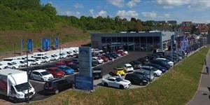 Foto von Autohaus Gaul & Klamt GmbH & Co. KG