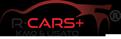 Logo R-Cars