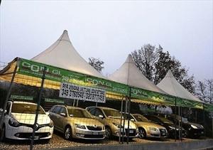 Foto di Con.Gi.Car & Rent Day di Condello Giovanni