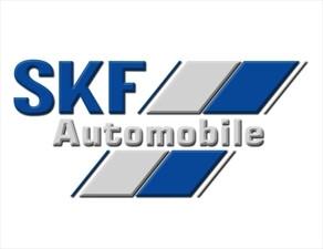 Foto von SKF-Automobile